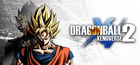 Dragon Ball Xenoverse 2 Game Free Download Torrent