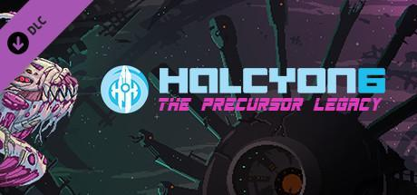Halcyon 6 Lightspeed Edition The Precursors Legacy Game Free Download Torrent
