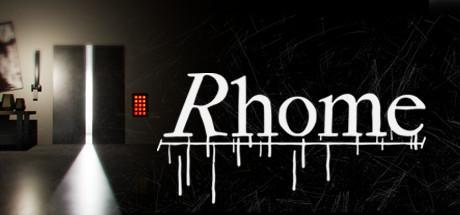 Rhome Game Free Download Torrent