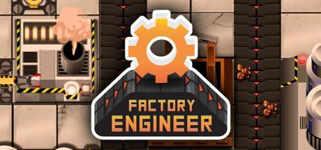 Factory Engineer Game Free Download Torrent