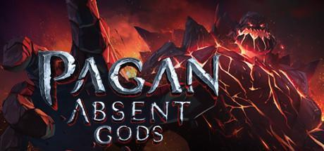 Pagan Absent Gods Game Free Download Torrent