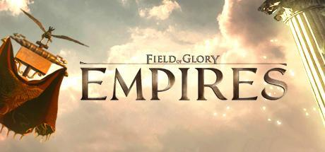 Field of Glory Empires Game Free Download Torrent