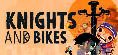 Knights And Bikes Game Free Download Torrent