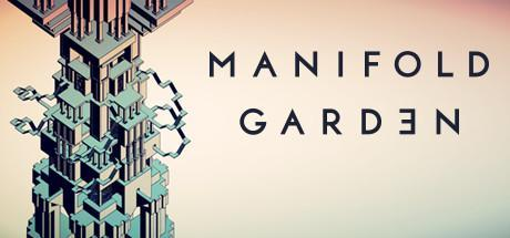 Manifold Garden Game Free Download Torrent