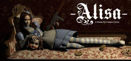 Alisa The Awakening Game Free Download Torrent