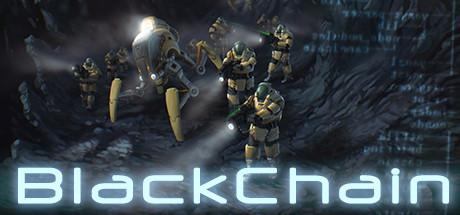 BlackChain Game Free Download Torrent
