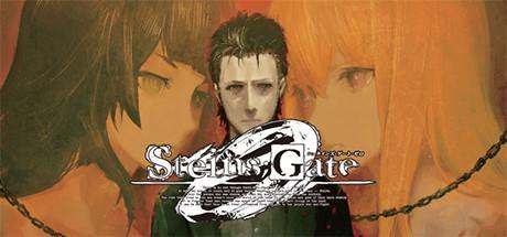 Steins Gate 0 Game Free Download Torrent