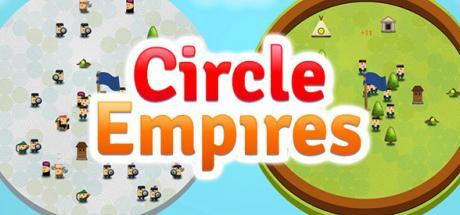 Circle Empires Game Free Download Torrent
