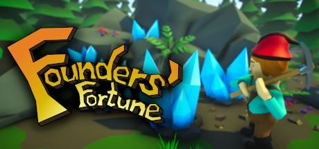 Founders Fortune Game Free Download Torrent