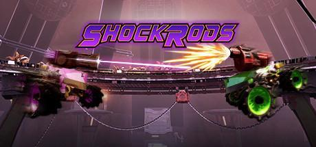 ShockRods Game Free Download Torrent