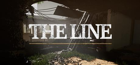 The Line Game Free Download Torrent