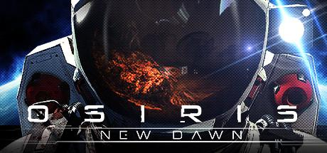 Osiris New Dawn Game Free Download Torrent