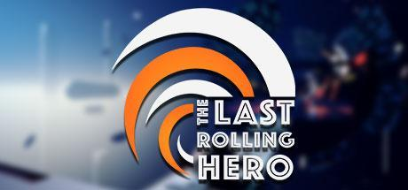 The Last Rolling Hero Game Free Download Torrent