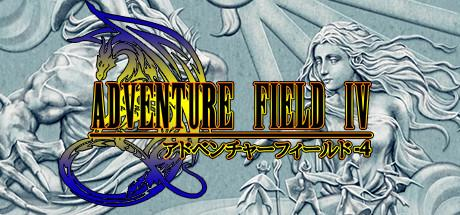 Adventure Field 4 Game Free Download Torrent
