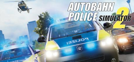 Autobahn Police Simulator 2 Game Free Download Torrent