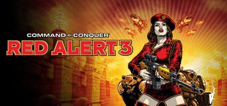 Command and Conquer Red Alert 3 Game Free Download Torrent