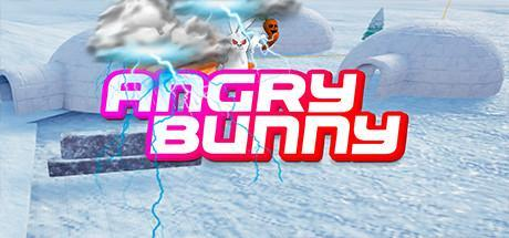 Angry Bunny Game Free Download Torrent