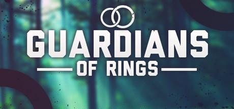 Guardians Of Rings Game Free Download Torrent