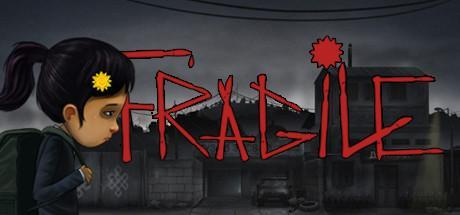 Fragile Game Free Download Torrent