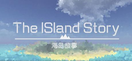 The Island Story Game Free Download Torrent