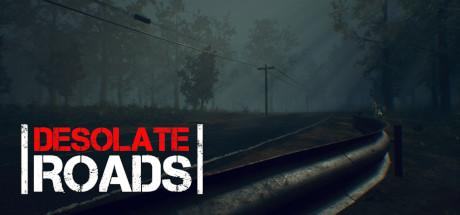 Desolate Roads Game Free Download Torrent