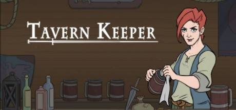 Tavern Keeper Game Free Download Torrent