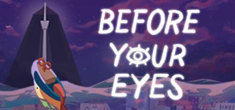 Before Your Eyes Game Free Download Torrent