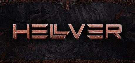 Hellver Game Free Download Torrent