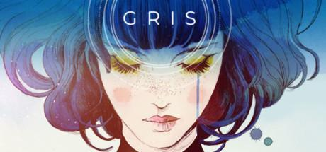 GRIS Game Free Download Torrent