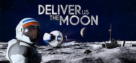 Deliver Us The Moon Game Free Download Torrent