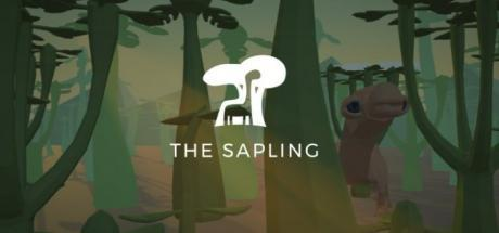 The Sapling Game Free Download Torrent