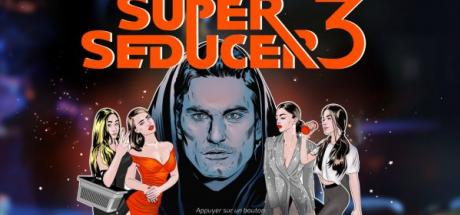 Super Seducer 3 Uncensored Edition Game Free Download Torrent