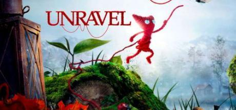 Unravel Game Free Download Torrent