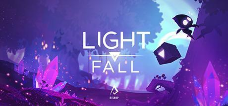 Light Fall Game Free Download Torrent