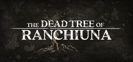The Dead Tree of Ranchiuna Game Free Download Torrent