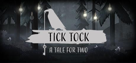 Tick Tock A Tale for Two Game Free Download Torrent