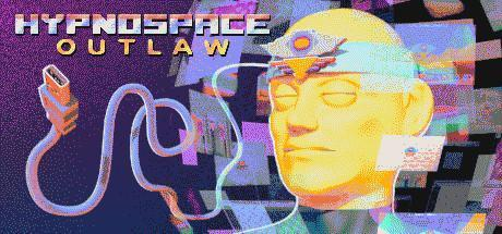 Hypnospace Outlaw Game Free Download Torrent