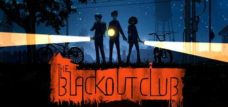 The Blackout Club Game Free Download Torrent
