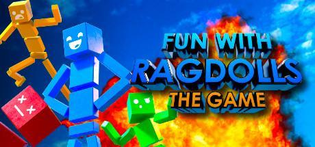 Fun with Ragdolls The Game Game Free Download Torrent