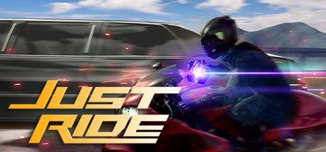Just Ride Apparent Horizon Game Free Download Torrent