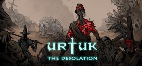Urtuk The Desolation Game Free Download Torrent