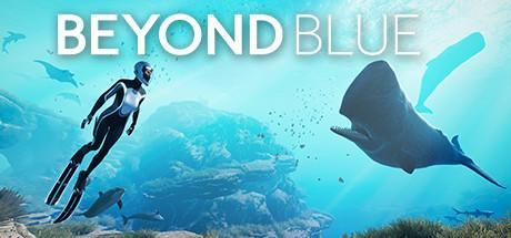 Beyond Blue Game Free Download Torrent