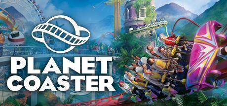 Planet Coaster Game Free Download Torrent