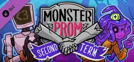 Monster Prom Second Term Game Free Download Torrent