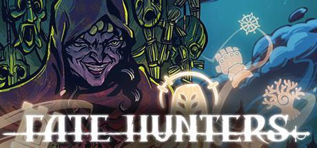 Fate Hunters Game Free Download Torrent