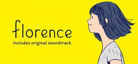 Florence Game Free Download Torrent