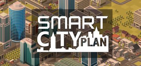 Smart City Plan Game Free Download Torrent