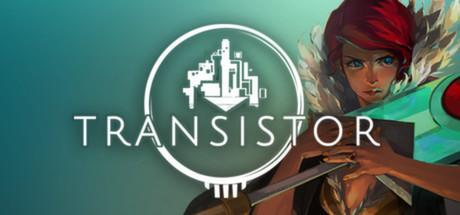 Transistor Game Free Download Torrent