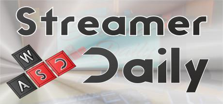 Streamer Daily Game Free Download Torrent