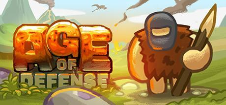 Age of Defense Game Free Download Torrent